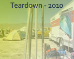 Teardown 2010