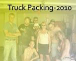 Truck Packing 2010