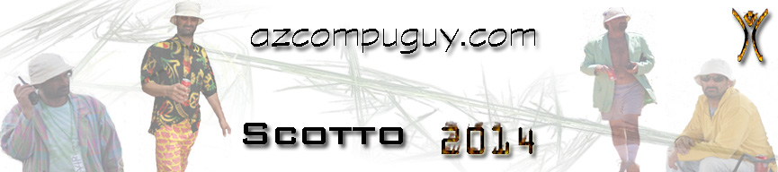 Scotto - Azcompuguy.com - 2014