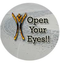 Button - 2011- Open Your Eyes