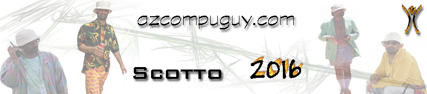 Scotto - Azcompuguy.com - 2016